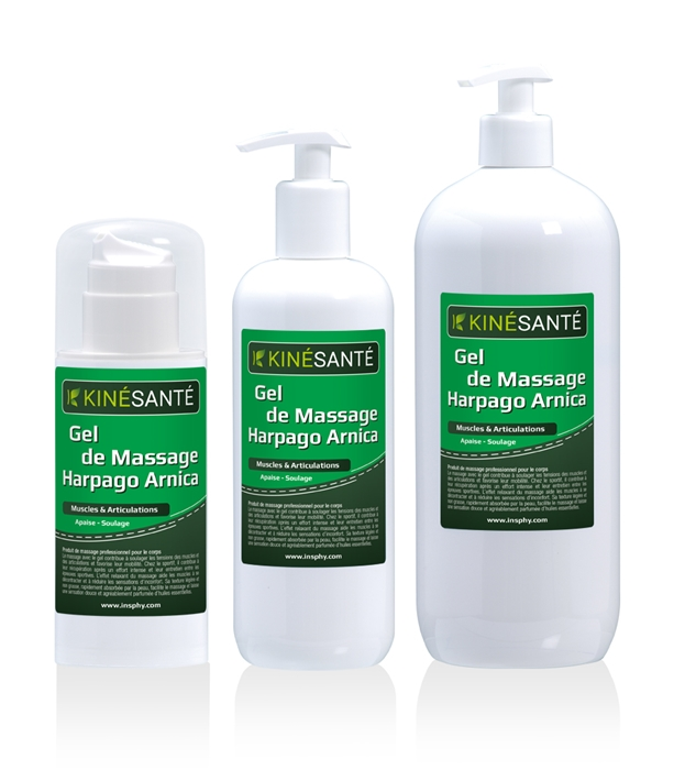 gel-de-massage-harpago-et-arnica