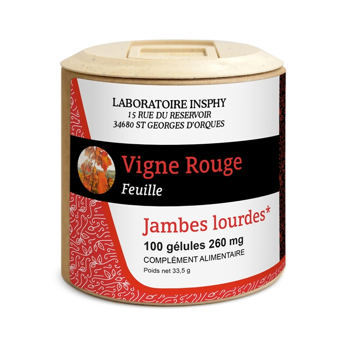 complement-alimentaire-vigne-rouge