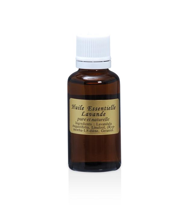 huile-essentielle-de-lavande-flacon-30-ml