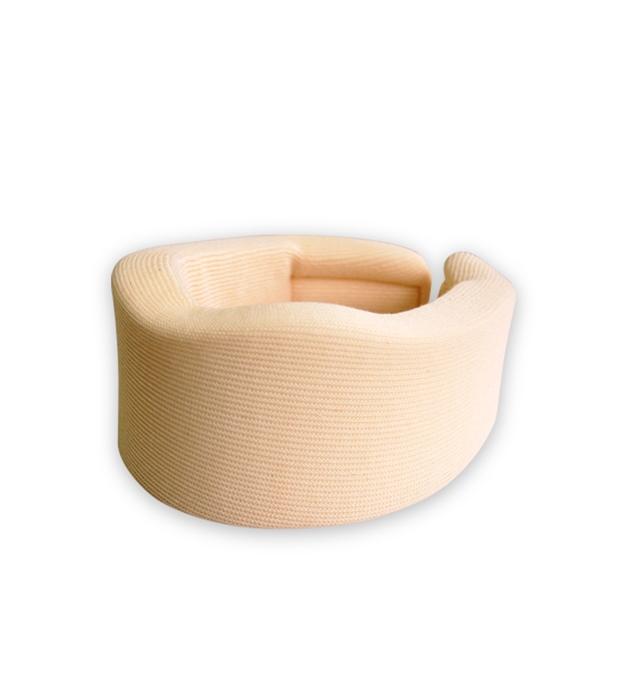collier-cervical-souple-taille-1-hauteur-7-5-cm-tour-de-cou-25-a-33-cm
