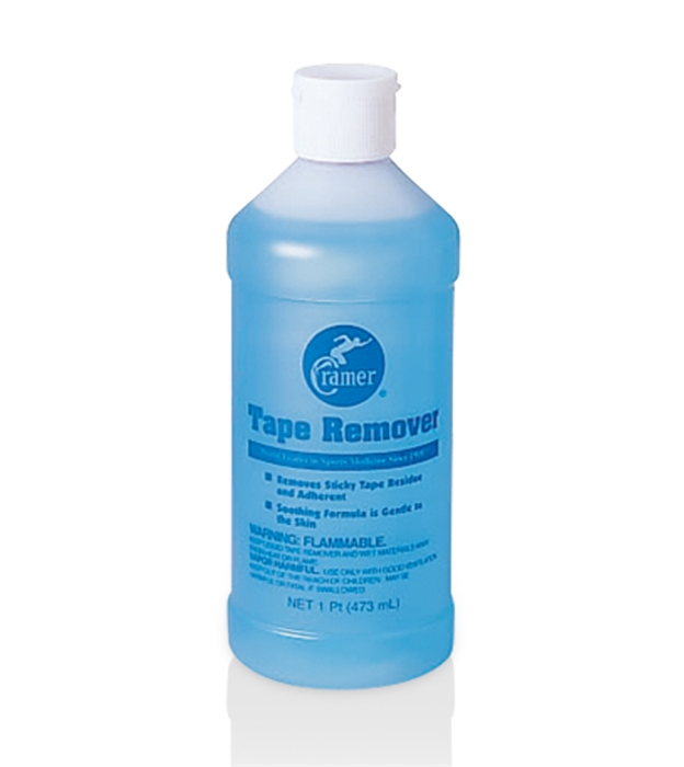 dissolvant-flacon-470-ml
