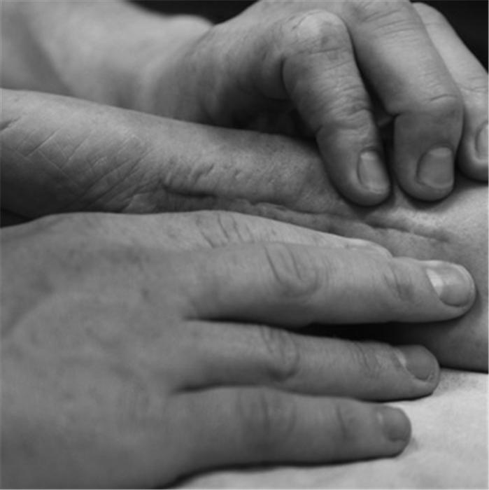 traiter-les-cicatrices-par-la-kinesitherapie