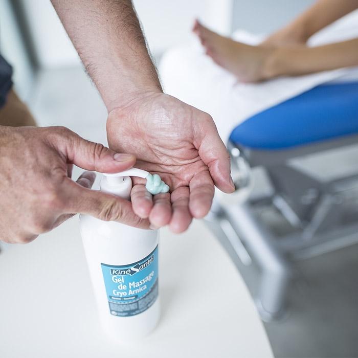 comment-choisir-la-texture-d-un-soin-de-massage-pour-le-corps