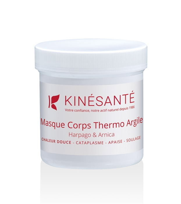 masque-corps-thermo-argile-250-ml