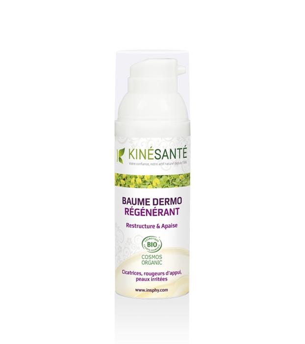 baume-dermo-regenerant-doseur-50-ml