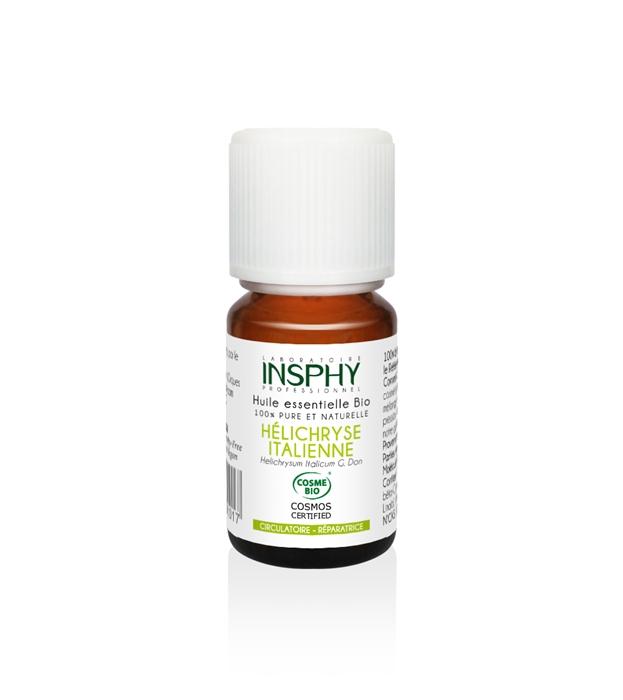 huile-essentielle-bio-helichryse-italienne-flacon-10-ml-cosmos-certified-certifie-par-cosmecert-selon-le-referentiel-cosmos
