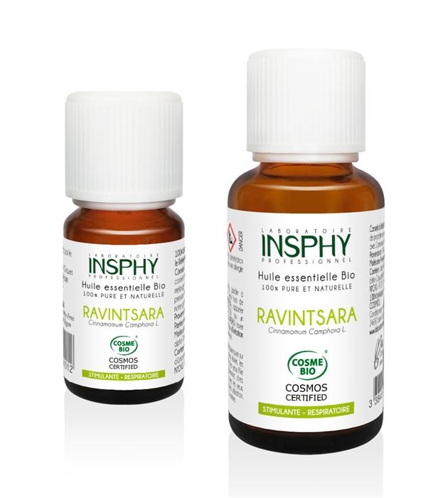huile-essentielle-bio-ravintsara