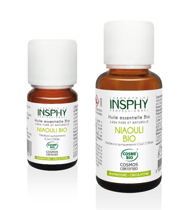 huile-essentielle-bio-niaouli